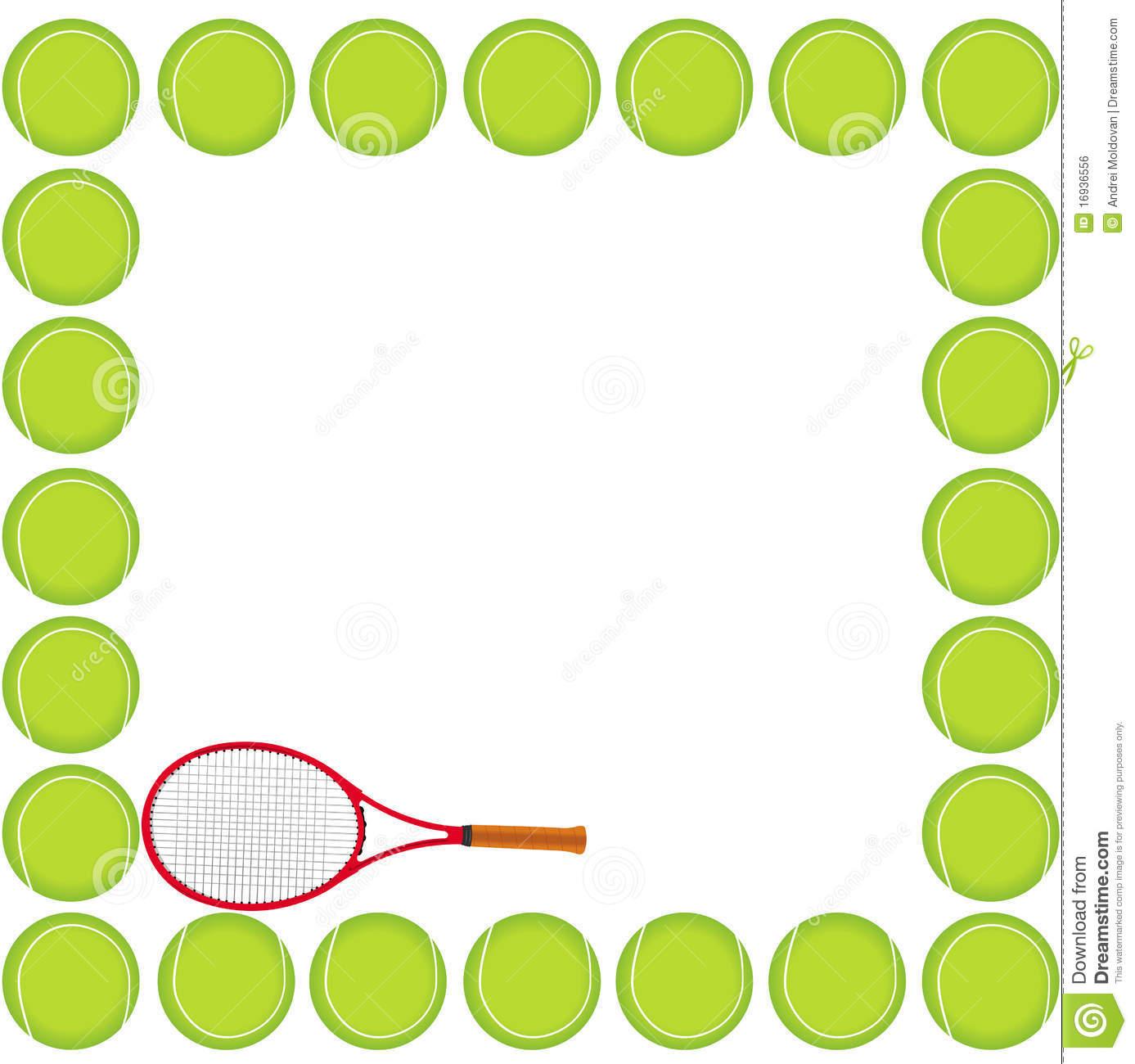 clipart panda tennis - photo #42