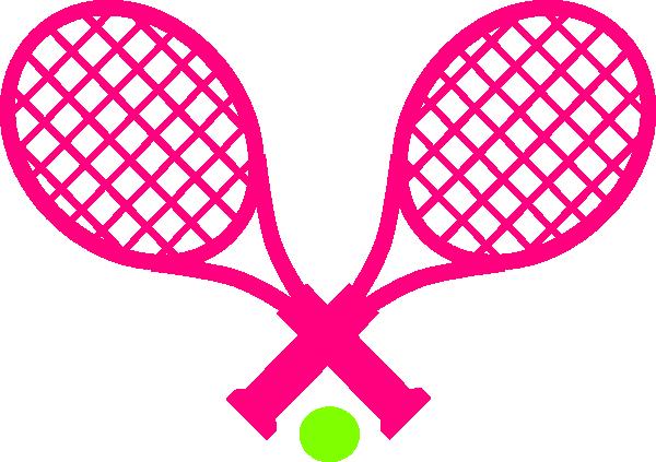 tennis clip art clipart panda free clipart images rh clipartpanda com tennis clip art free images tennis clipart images