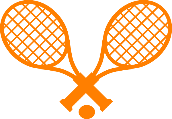 tennis racket clip art at clipart panda free clipart images rh clipartpanda com free tennis clipart downloads free tennis clip art downloads