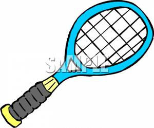 tennis%20racket%20clipart