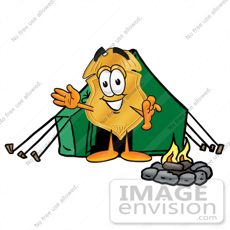 tent%20and%20campfire%20clipart