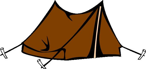 Clip Art Tent Clipart tent clip art free clipart panda images