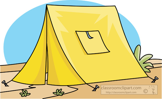 tent clip art free clipart panda free clipart images free camping clipart for newsletters free camping clipart images