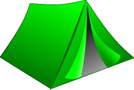 tent clip art clipart panda free clipart images rh clipartpanda com tent clip art free tent clip art free