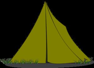 tent ridge blue clip art at clipart panda free clipart images rh clipartpanda com tent clipart images tent clipart vector