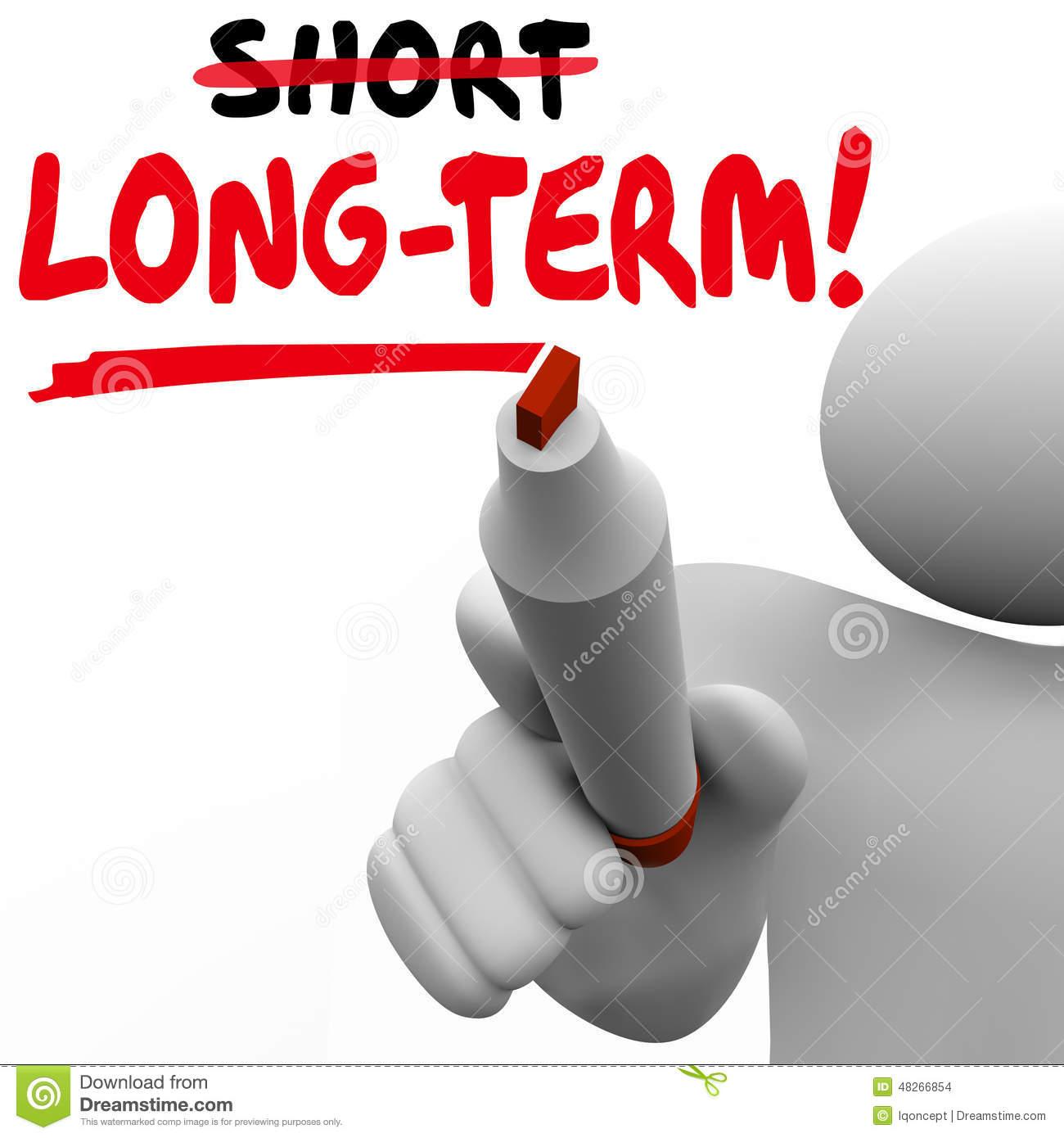 Long Term Clip Art : Term clip art clipart panda free images