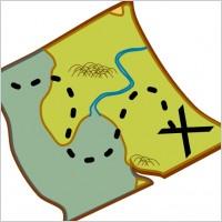 terrain%20clipart