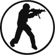 counter terrorist clip art clipart panda free clipart images rh clipartpanda com anti terrorism clipart terrorist attack clipart