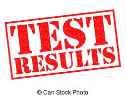 test%20clipart