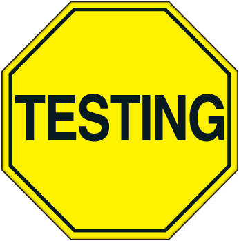 Image result for school testing clipart