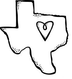 Clip Art Texas Clipart texas clip art pictures clipart panda free images