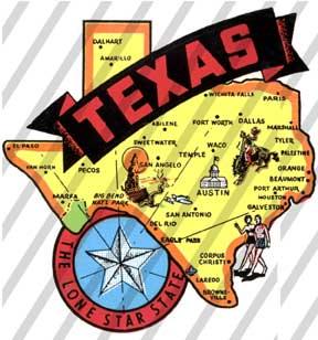 Clip Art Texas Clipart texas clipart panda free images