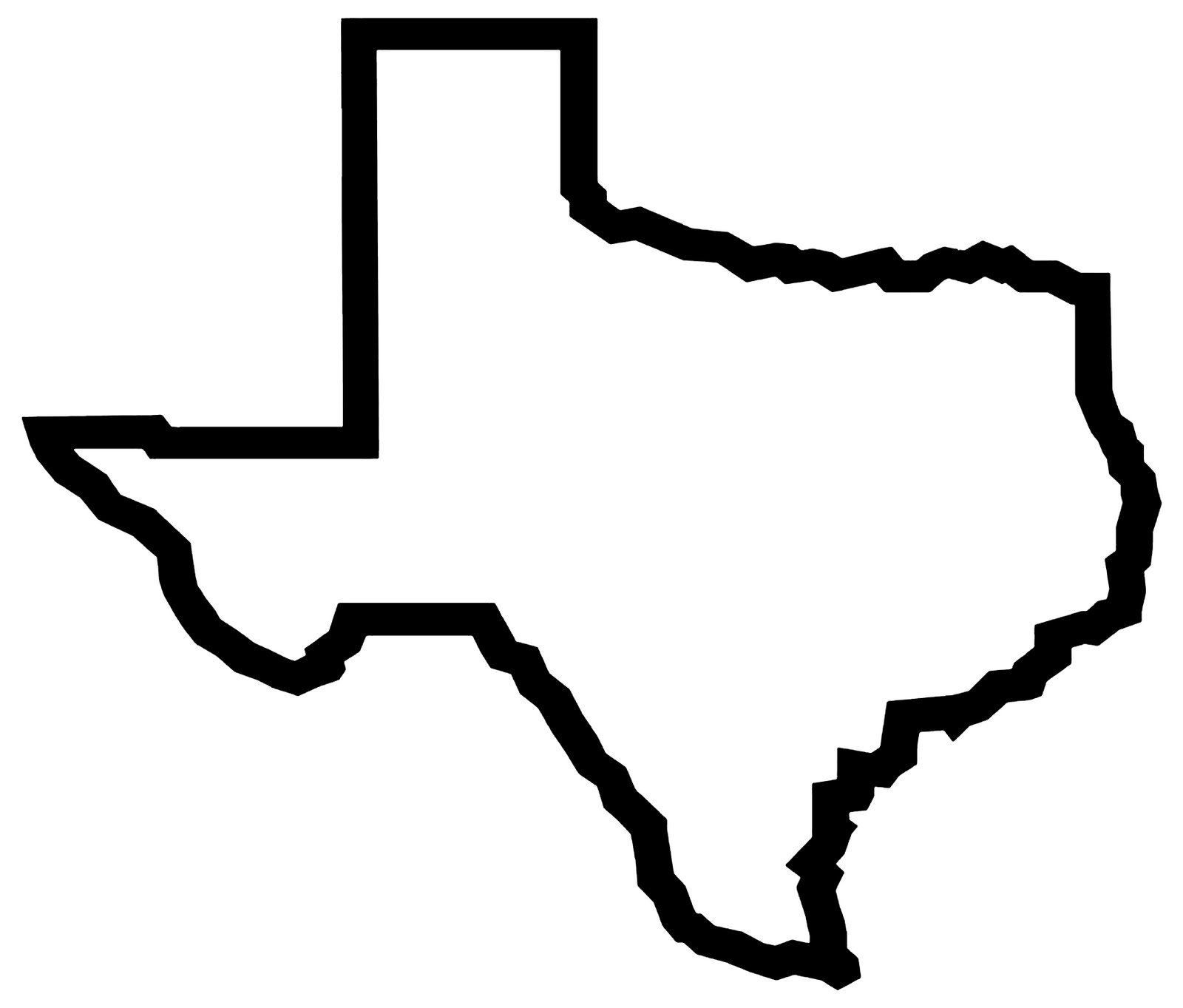 Plan 2231 together with Silhouette Of Texas in addition Signaturecare Emergency Center Montrose Houston further 31 Texas Outline 35920119 further Plan 365 C. on city of houston tx