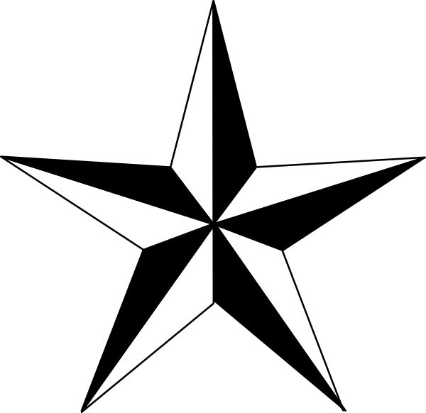 texas%20outline%20clipart