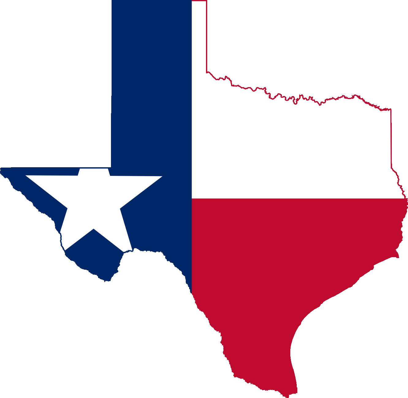 Texas Symbols Clipart Clipart Panda Free Clipart Images