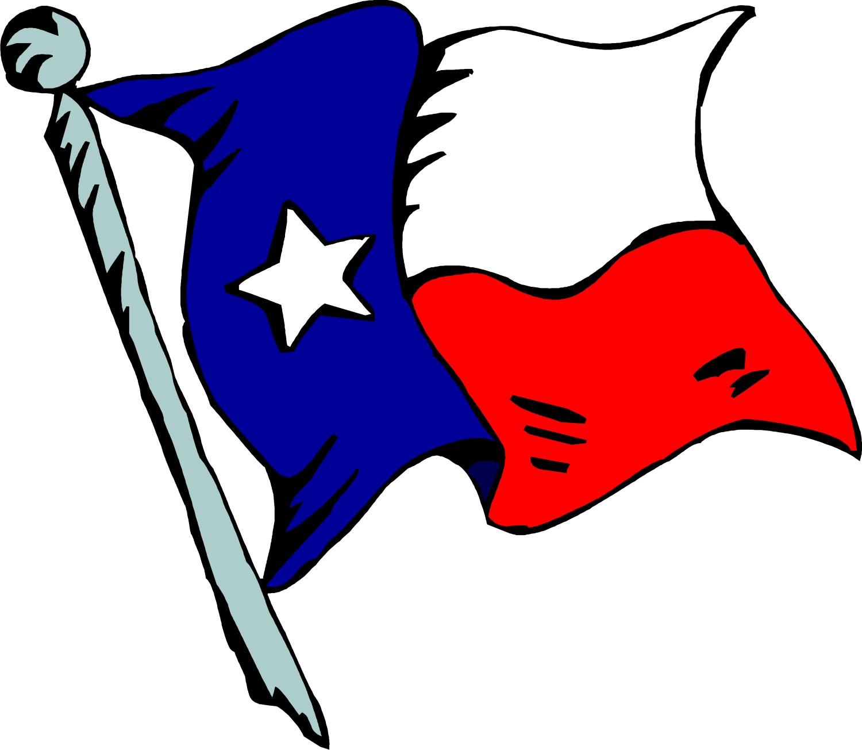 state of texas logo clip art clipart panda free clipart images rh clipartpanda com state of texas logo clip art state of texas outline clip art