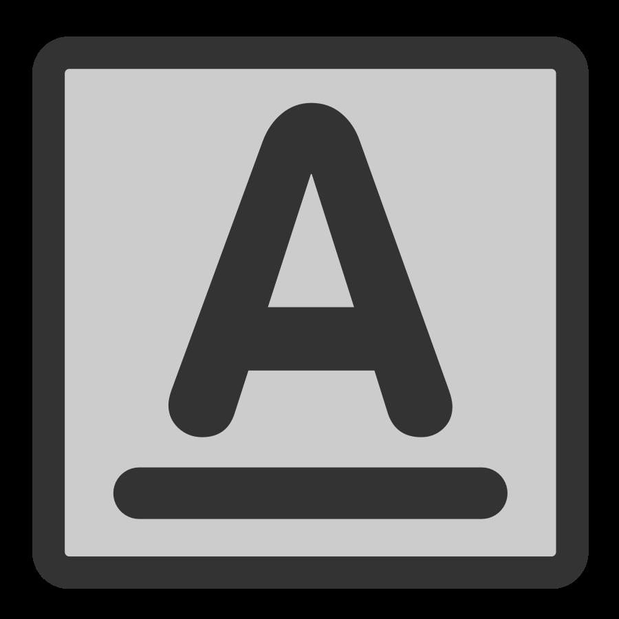 Vector Text Generator : Text clip art generator clipart panda free images