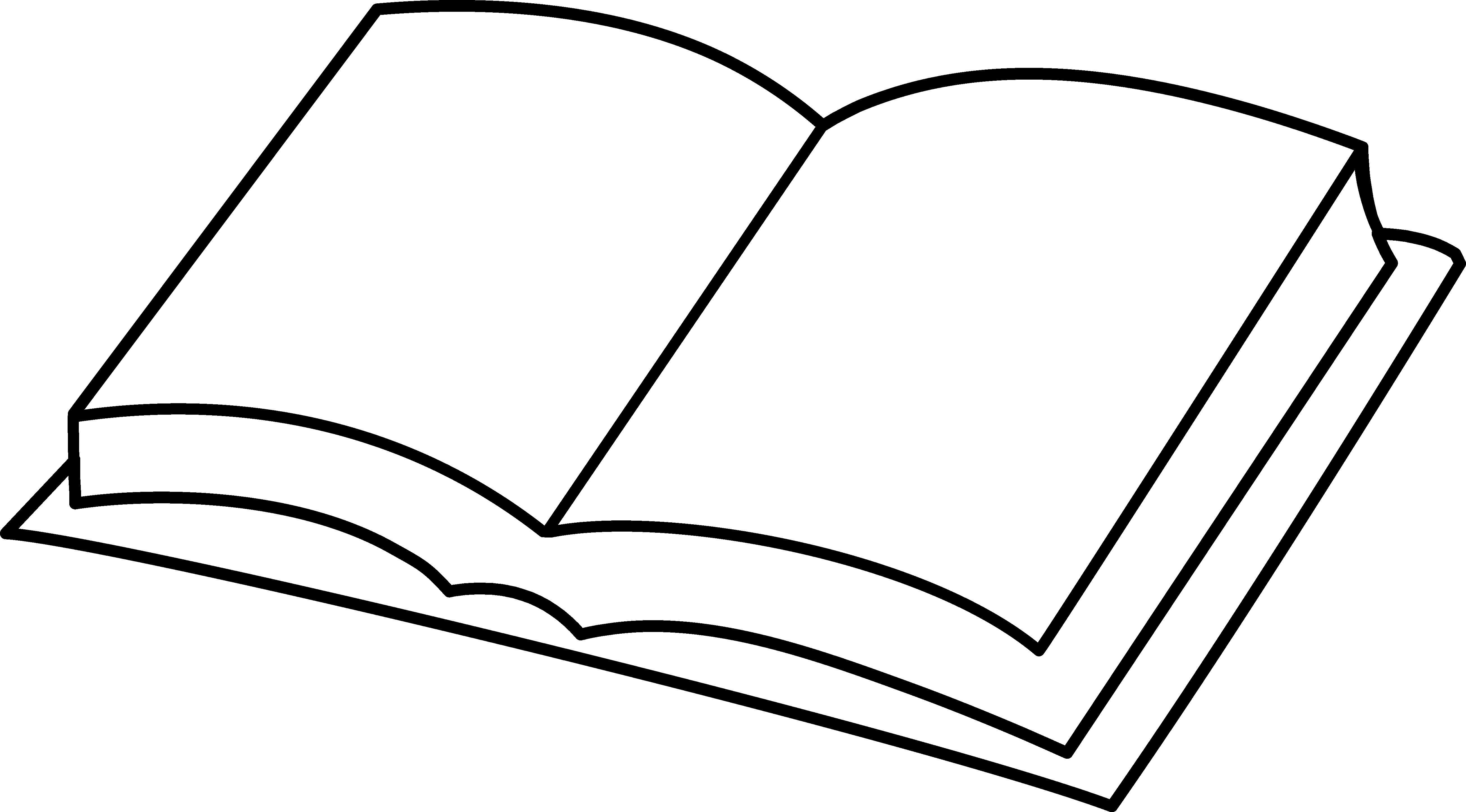 textbook%20clipart