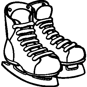 Clipart Jacket Outline as well Chaussures Ailees together with Makeup Lessons Self Esteem in addition Running Shoes Drawing also Textile 20clipart. on pair of shoes cartoon