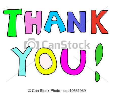 thank you clip art free clipart panda free clipart images rh clipartpanda com free thank you clip art in snoopy free thank you clip art in tweetie