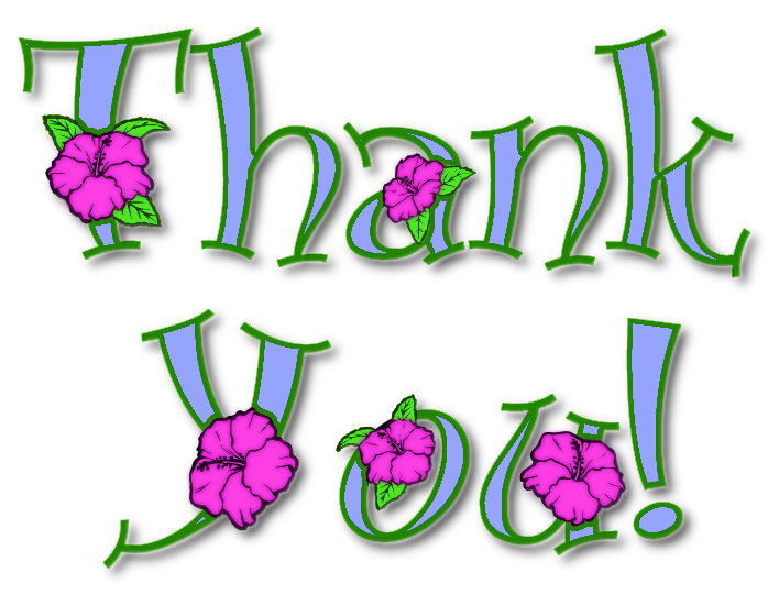 thank you clip art clipart panda free clipart images rh clipartpanda com thank you clipart funny thank you clipart black and white