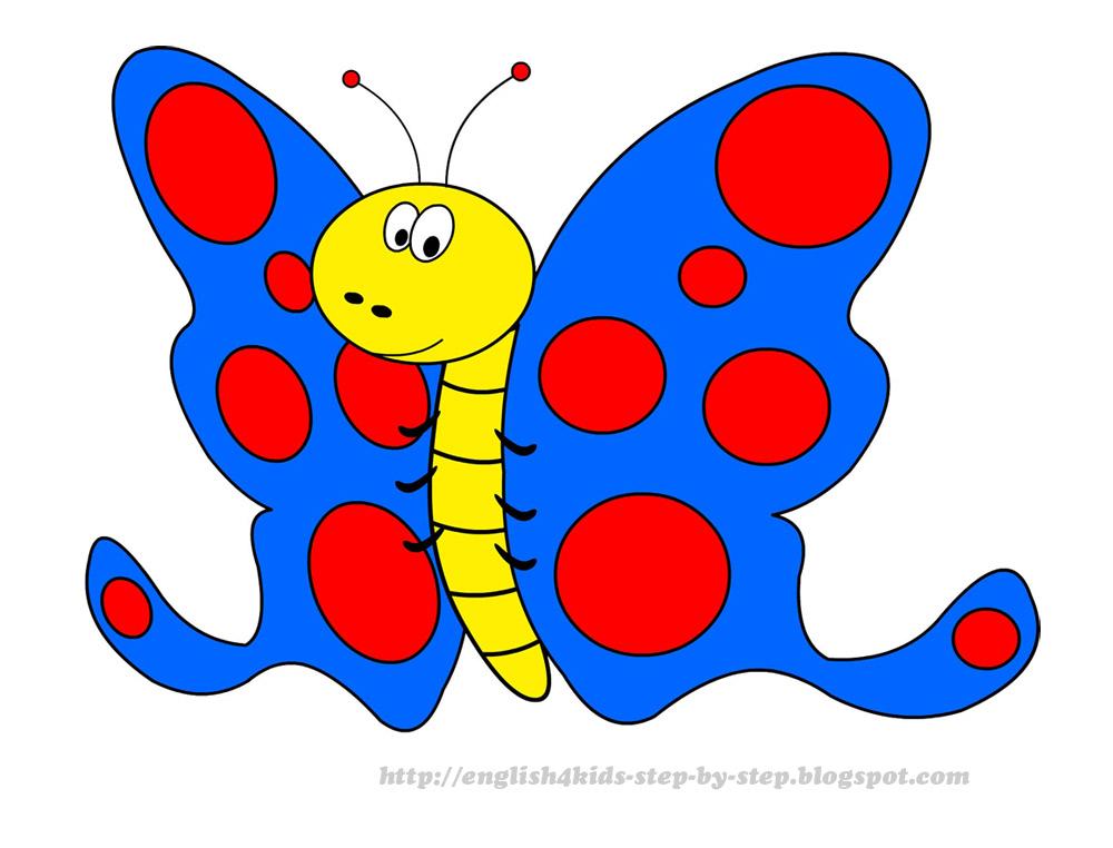 cartoon butterfly clip art clipart panda free clipart images rh clipartpanda com  cartoon butterfly clip art free