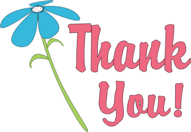 thank you clip art clipart panda free clipart images rh clipartpanda com clip art thank you jesus clip art thank you flowers