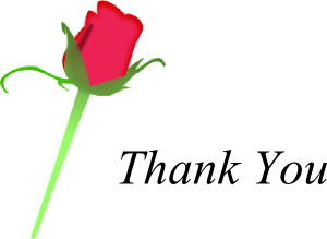 thank you clip art clipart panda free clipart images rh clipartpanda com give thanks clipart give thanks clipart