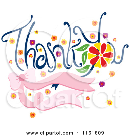 thank you clip art clipart panda free clipart images rh clipartpanda com free clip art thank you images free clip art thank you messages