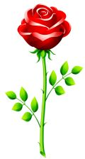 thank%20you%20flowers%20clipart