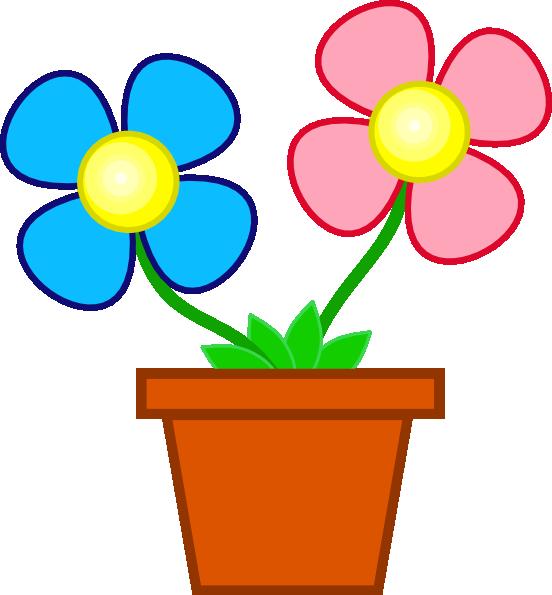 flower pot clipart clipart clipart panda free clipart images rh clipartpanda com flower pot clip art free flower pot clip art black and white