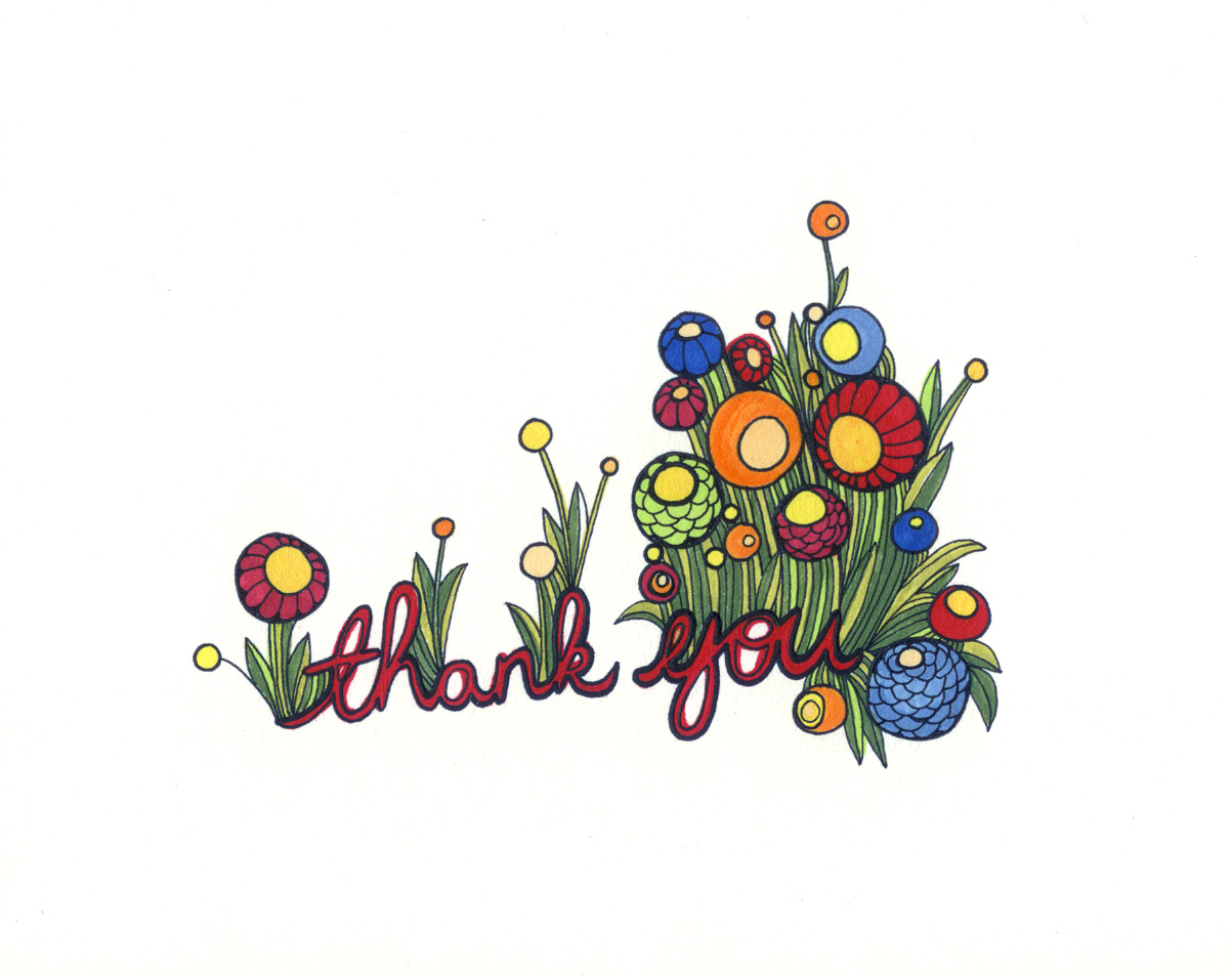 Email List Spring Flowers Hd Clipart Panda Free Clipart Images