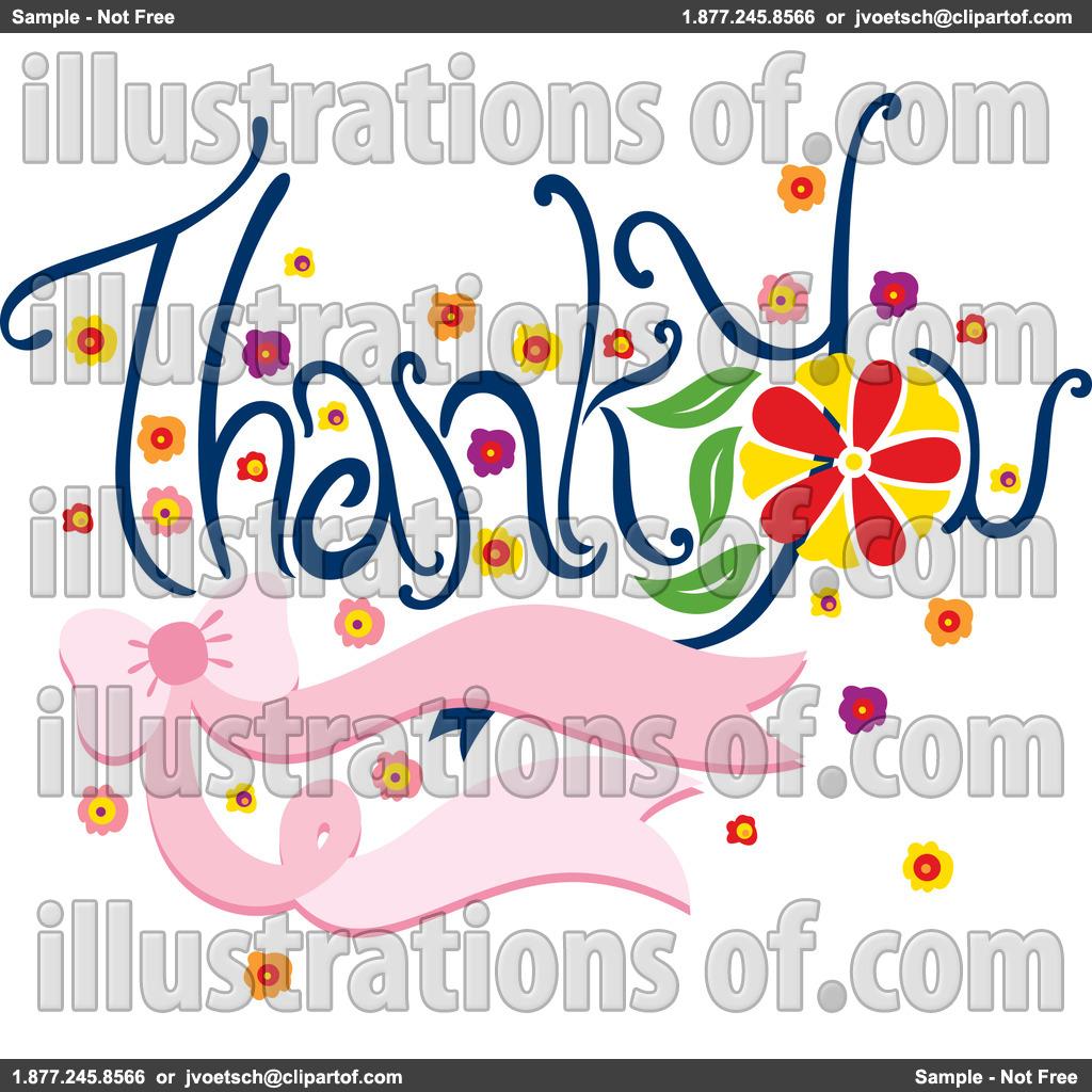 thank you kids clip art clipart panda free clipart images rh clipartpanda com
