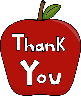 thank-you-school-thank-you-apple.png