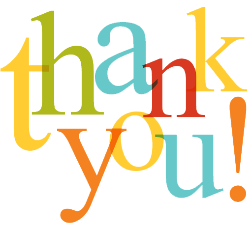 saying thanks is so simple clipart panda   free clipart