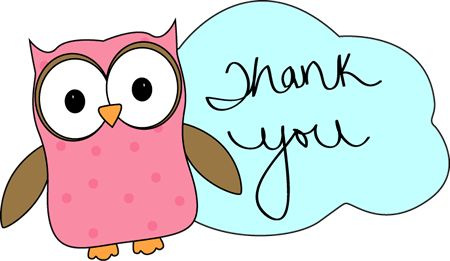 Thanks Clipart Animated Clipart Panda Free Clipart Images