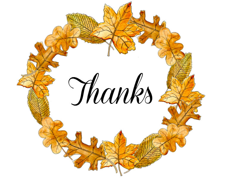 Thanks Clip Art Hands | Clipart Panda - Free Clipart Images