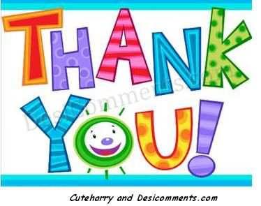 thanks clip art free clipart panda free clipart images rh clipartpanda com thanks clipart black and white thanks clipart
