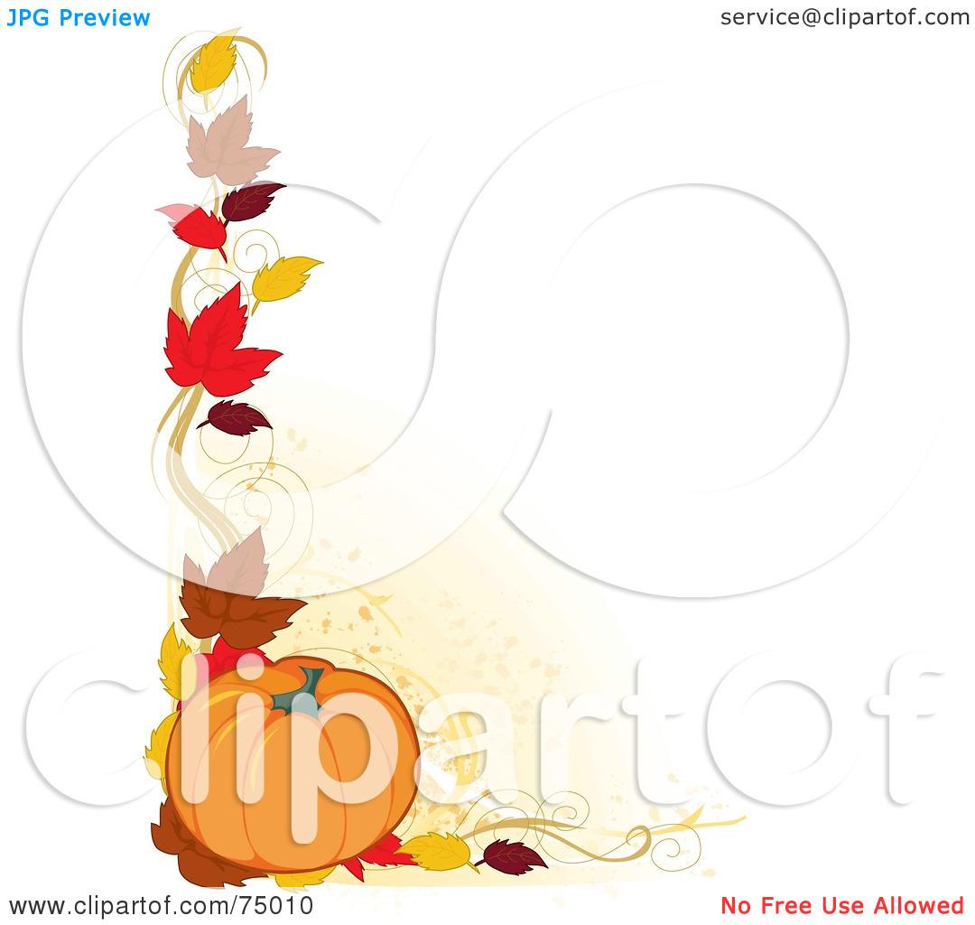 thanksgiving%20border%20clip%20art