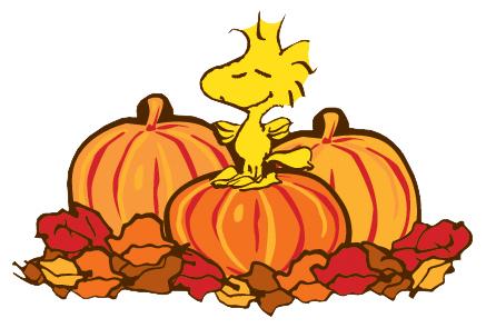 thanksgiving%20border%20clipart