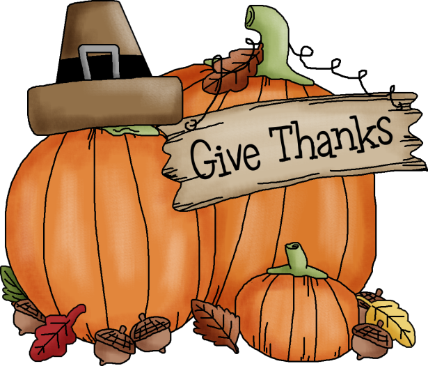 thanksgiving%20clipart
