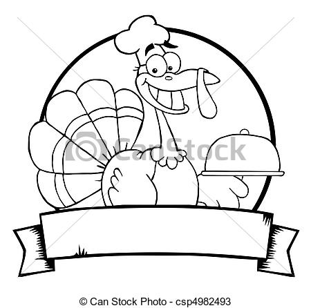 thanksgiving%20clipart%20black%20and%20white