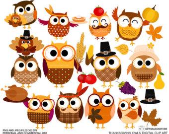 snoopy #pilgrim #pumpkinpie #thanksgiving #freetoedit - Free Clipart  Thanksgiving Pies - Png Download (#5710186) - PinClipart