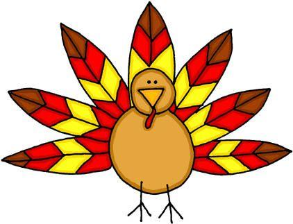 thanksgiving turkey clip art for kids clipart panda free clipart rh clipartpanda com turkey clipart black and white turkey clip art for kids