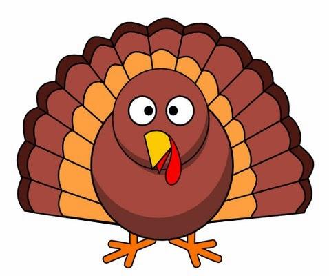 thanksgiving turkey clip art to print clipart panda free clipart rh clipartpanda com Thanksgiving Turkey Clip Art Fat Cartoon Turkey