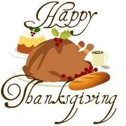 thanksgiving%20turkey%20clipart