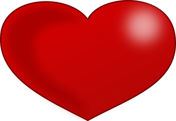The Word Love Clipart | Clipart Panda - Free Clipart Images