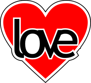 the%20word%20love%20clipart