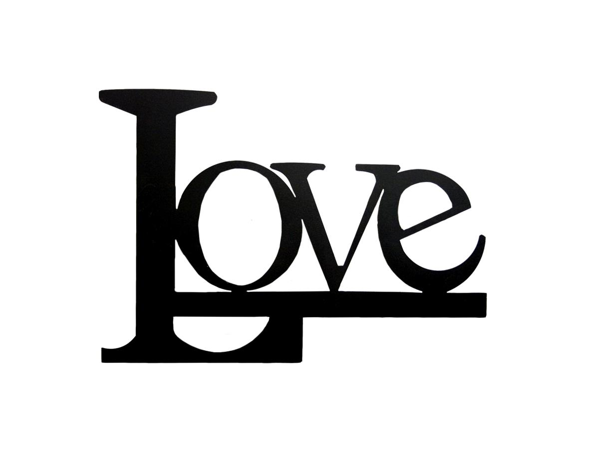 The Word Love In Cursive | Clipart Panda - Free Clipart Images