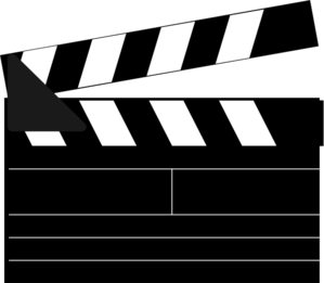 Clip Art Theater Clip Art movie theater clipart border panda free images theatre clip art